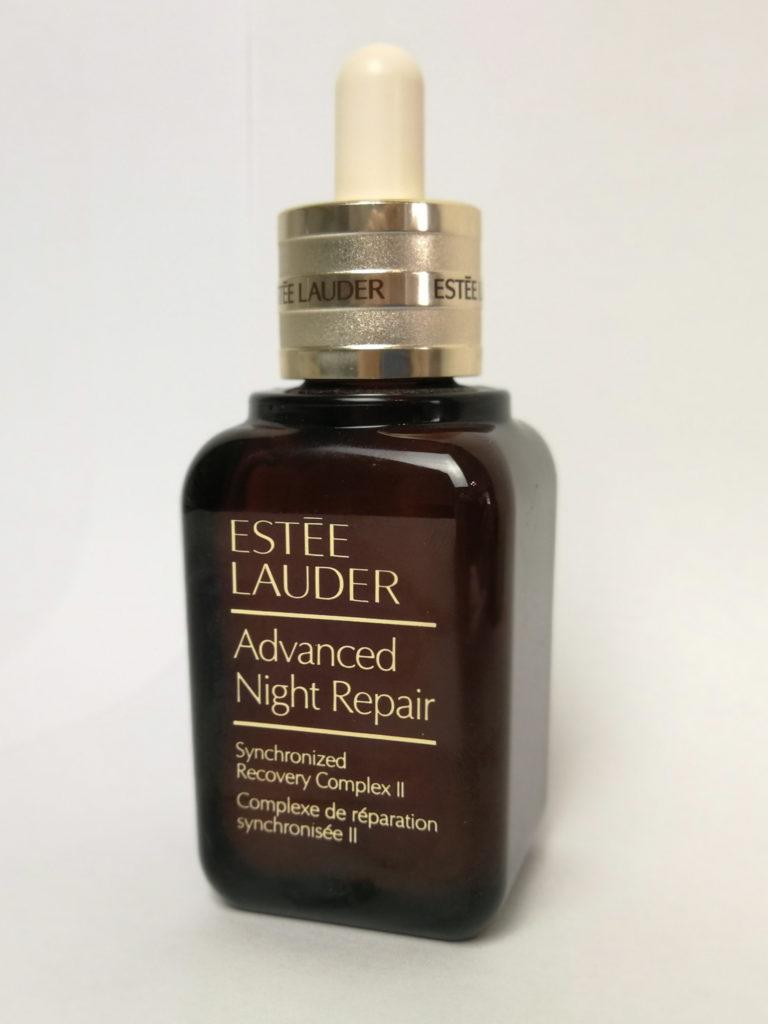 Estee Lauder pielęgnacyjne perełki