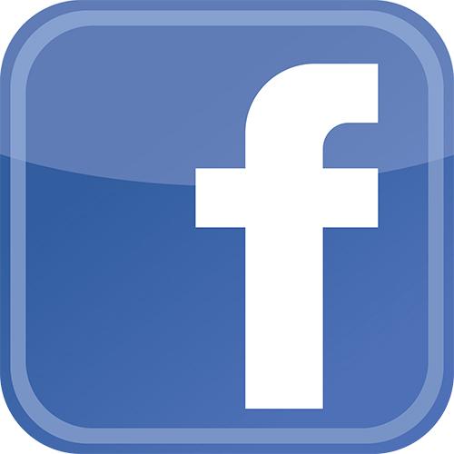 makijaż facebook